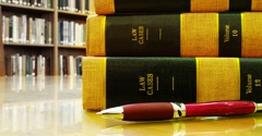 LaBre Law Office - Edwardsburg, MI