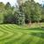 Solid Oak Lawn Care