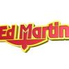 Ed Martin Buick-GMC