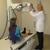 Comprehensive Urgent Care