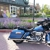M & K American Motorcycle Service