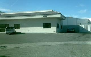 Top Roofing Contractors In Las Vegas, NV