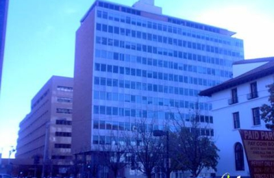 Reynolds Insurance - Albuquerque, NM