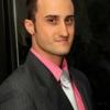 Dr. Antonio A Marotta, DC
