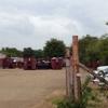 Ace Rolloff Dumpster Rental Service