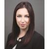 Galit Fuller - State Farm Insurance Agent