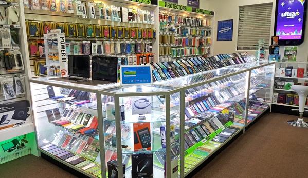 Wireless Tech - Cell Phone & Computer Repair - Oakland Park, FL