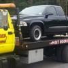 Pooles Wrecker Service & Roadside Assistance