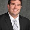 Edward Jones - Financial Advisor: Michael R. Long