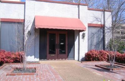 Stroud, Belynda R - Memphis, TN