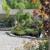 New Garden Landscaping & Nursery Inc
