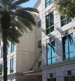 YP Marketing Solutions - Maitland, FL