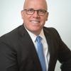 Jim Little - State Farm Insurance Agent