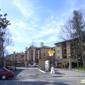 Verandas Apartments - Union City, CA