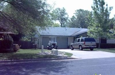 General Maintenance - Austin, TX