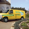 ServiceMaster By Quality Restoration - CLOSED