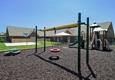 Primrose School of Carmel - Carmel, IN