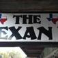The Texan II - San Antonio, TX