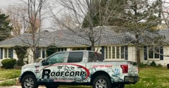 RoofCorp of Metro Denver Incorporated - Englewood, CO