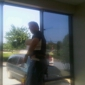 Pitman Glass Co - Memphis, TN