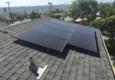 San Diego Solar Install - San Diego, CA