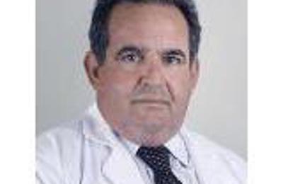 Dr. Antonio A Muina, MD - Miami, FL