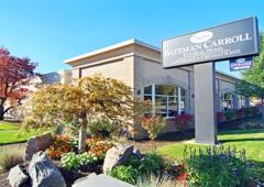 Bateman Carroll Funeral Home - Gresham, OR
