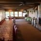 Majestic Escapes - Hayward Vacation Rentals - Hayward, WI