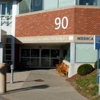 Seifer Women's Health and Imaging Center