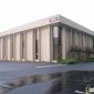 Providyn, Inc. - Atlanta, GA