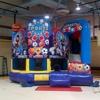 TN Bounce Parties