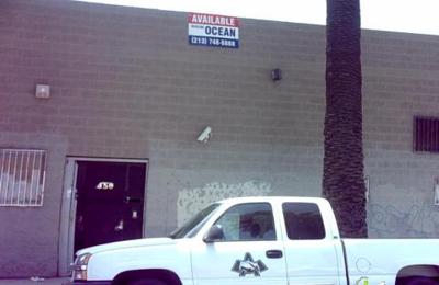 Dukeun Jewelry - Los Angeles, CA