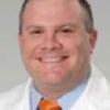 Dr. Bryan David Dibuono, MD