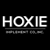 Hoxie Implement Co Inc
