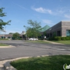 Aurora St Luke's Health Center - CLOSED