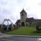St. Mary Of The Lakes Catholic Church - Eustis, FL
