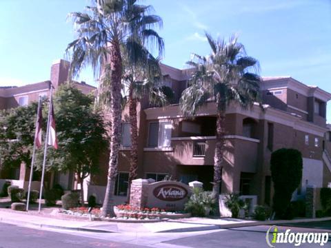 Rn Properties-La Terraza 4644 N 22nd St, Phoenix, AZ 85016 - YP.com