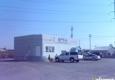Scrap Mart LLC - Valley Park, MO