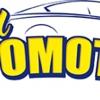 Team Automotive