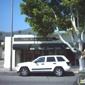 Park Avenue Salon - Glendale, CA