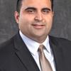 Edward Jones - Financial Advisor: Hooman Karbasion