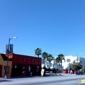 Furthur - Los Angeles, CA