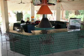 Family Garden Inn Suites Laredo TX 78041 YPcom