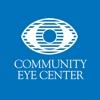 Community Eye Center: Dr. Jon K. Batzer, O.D.