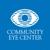 Community Eye Center: Dr. Eric Liss, MD