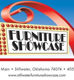 Superb Furniture Showcase   Stillwater, OK