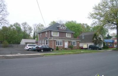 Stagnato & Fox - South Plainfield, NJ