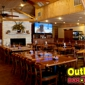 Outlaws BBQ - Grand Prairie, TX