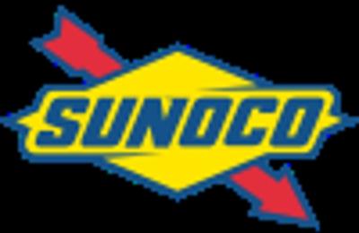 Sunoco - Oak Hall, VA