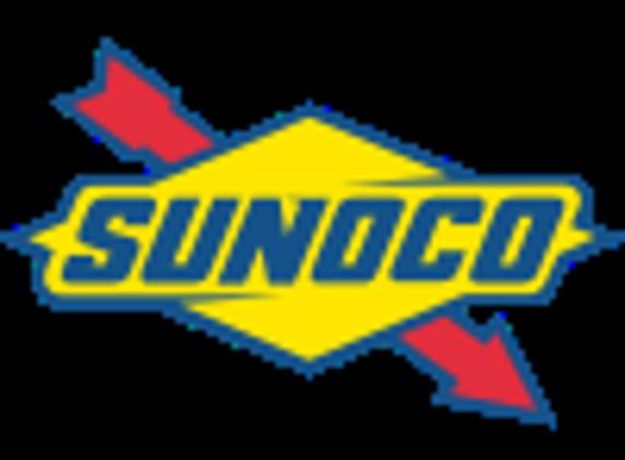 Sunoco - Bennettsville, SC